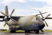 Transall C-160R (64-GO)