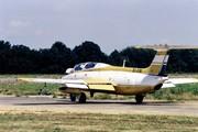 Aero Vodochody L-29 Delfin