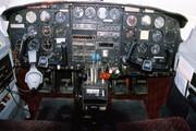 Piper PA-31-350 Navajo Chieftain