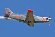 PZL-Okecie PZL-130 Orlik (037)
