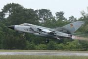Panavia Tornado ECR (46+38)