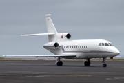 Dassault Falcon 900 (F-RAFQ)