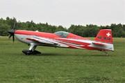 Extra EA-330SC (HB-MTR)