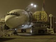 Boeing 737-301/SF (LZ-CGO)