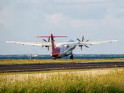 ATR72-600 (ATR72-212A) (F-ORVU)