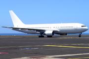 Boeing 767-204/ER (TF-ATY)