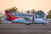 ATR 42-600 (F-ORVB)