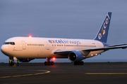 Boeing 767-3Z9(ER) (G-VKNG)
