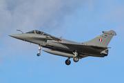 Dassault Rafale EH