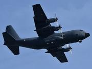 Lockheed C-130H Hercules (L-382) (61-PC)