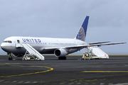 Boeing 767-322/ER