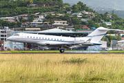 Gulfstream Aerospace G-V Gulfstream V (N88D)