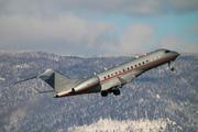 Bombardier BD-700-1A10 Global 6000 (9H-VJY)
