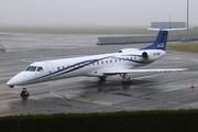 Embraer ERJ-145LI (PH-DWA)