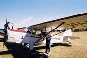 Auster J-1 Autocrat