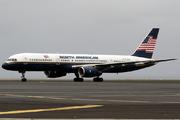 Boeing 757-26N