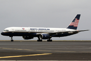 Boeing 757-26N (N756NA)