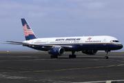 Boeing 757-28A (N754NA)