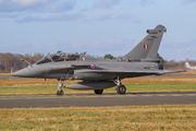 Dassault Rafale DH (RB005)