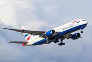 Boeing 777-236/ER (G-YMMF)