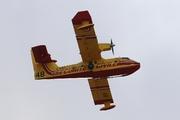 Canadair CL-415