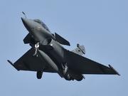 Dassault Rafale DH (RB007)