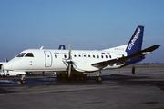Saab 340B (PH-KSE)