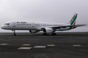 Boeing 757-230 (EI-IGB)