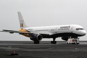 Boeing 757-2T7
