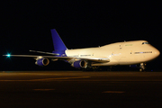 Boeing 747-341M/SF (N355MC)