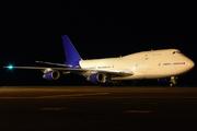 Boeing 747-341M/SF (N355MC)