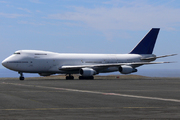 Boeing 747-2D3B (SF) (N506MC)