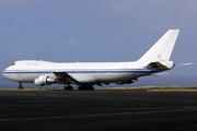 Boeing 747-2J6B(SF)