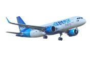 Airbus A320-271N  (F-WWBC)