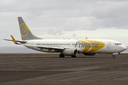 Boeing 737-86N/WL (YL-PSC)