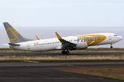 Boeing 737-86N (OY-PSD)