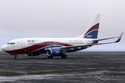 Boeing 737-7BD  (N320AT)