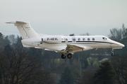 Embraer 505 Phenom 300 (F-HEVL)