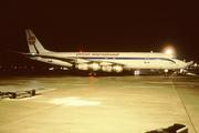 McDonnell Douglas DC-8-54F
