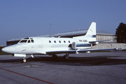 North American NA-465 Sabreliner 65