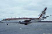Boeing 737-266