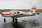 Morane-Saulnier MS-880 Rallye 100 ST (F-BXDJ)