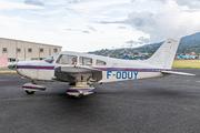 PA-28-181 Archer (F-ODUY)