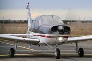 Piper PA-28-140 Cherokee F (F-HFED)
