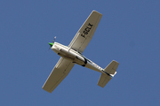 Cessna 172RG Cutlass RG II (F-GCLX)