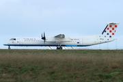 De Havilland Canada DHC-8-402Q Dash 8 (9A-CQC)