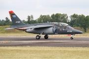 Dassault/Dornier Alpha Jet 1B (AT-24)