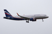 Airbus A320-251N (F-WWIJ)