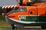 Canadair CL-215 1A10