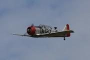 North American AT-6C Harvard Mk2A